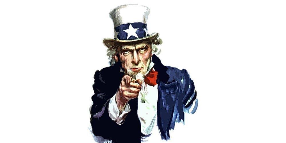 Jobs For Veterans G I Jobs