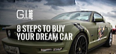 green-ford-mustang