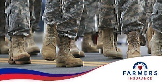 Florida S Natural Veterans Day