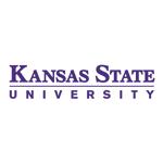 Kansas-State-University