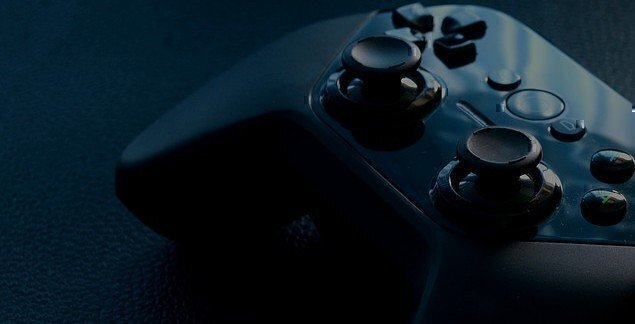 4 Ways To Kickstart A Career In The Video Game Industry