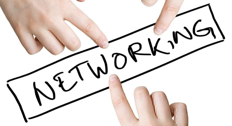 Nets Merchant Portal