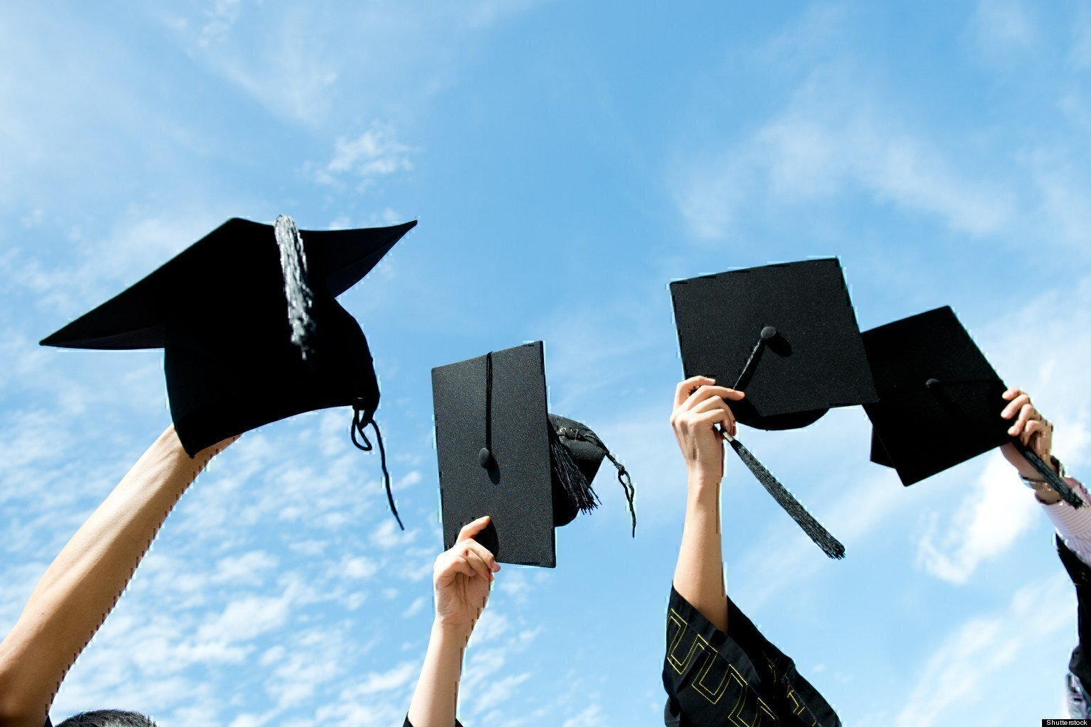 successful tertiary education more important good student How does investment in tertiary education improve  earn more than those without the successful  tertiary education given the important.