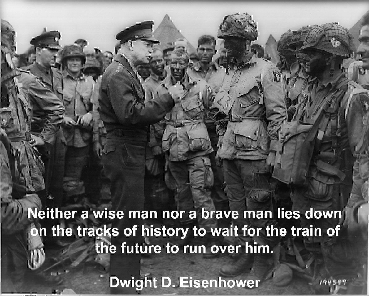 Inspirational Military Quotes 10 Inspirational Military Quotes for Your Day   Jobs for Veterans  Inspirational Military Quotes