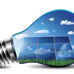 solar energy programs for veterans