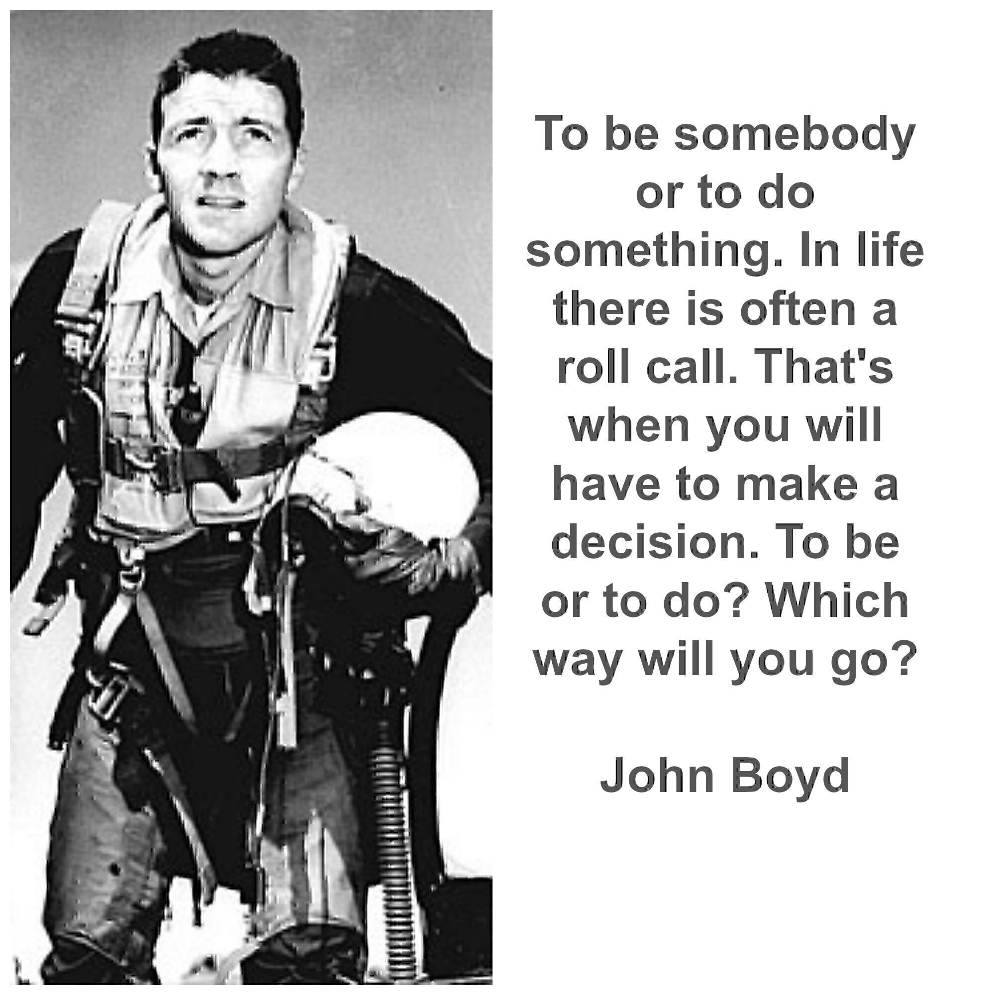Military Inspirational Quotes 10 Inspirational Military Quotes For Your Day  Gi Jobs