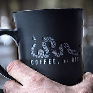 black-rifle-coffee-company