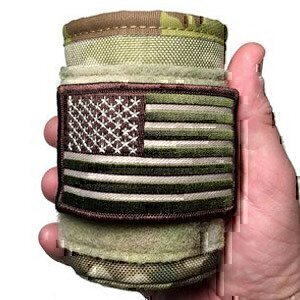 tactical-beer-coozie