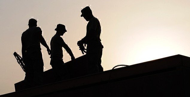 Reservist? How to Balance It With a Civilian Job | Jobs for