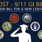 Post-911-GI-Bill