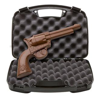 chocolategun_revolver