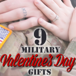 military_valentinesday_gifts