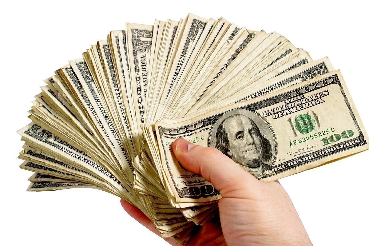 5 good answers to what s your desired salary