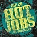 2015 HotJobs_header