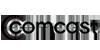 Comcast_HotJob_logo