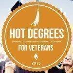 2015_HotDegrees_Header