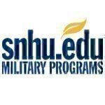 SNHU_Military_logo2[1]