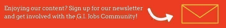 enjoying-our-content-sign-up-for-our-newsletter-and-get-involved-with-the-g-i-jobs-community-1