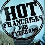 Hot-Franchises_635x325