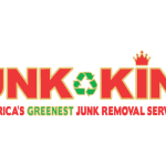 hot franchise for veterans 2015 junk king best
