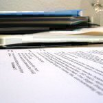 4 things you need to cut from your resume