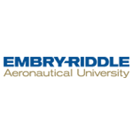 Embry-Riddle-150x150
