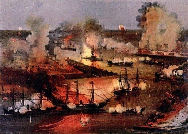 us-naval-historical-center