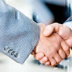 how to negotiate a job or salary offer