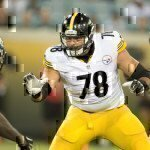 A Preseason game between the Pittsburgh Steelers and the Jacksonville Jaguars on Friday August 14th 2015. The Jaguars defeated the Steelers  23-21.