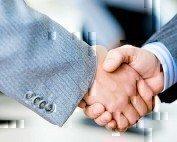 negotiate a job offer
