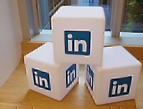 How To Use LinkedIn: Here's Your Tips and Tricks