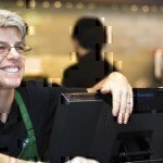 starbucks-transitioning-military