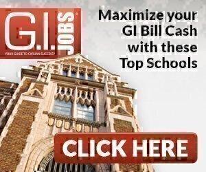 GI Bill Benefits
