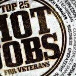 2016-HotJobs_header