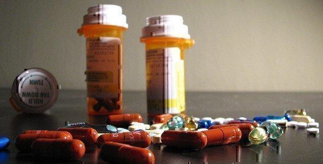 Is Pharmaceutical Sales Still A Good Career G I Jobs