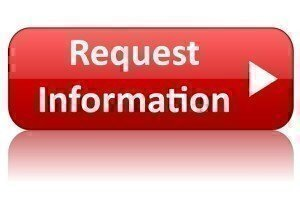 Button-Request-Information-Red