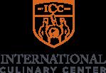 icc_logo-1