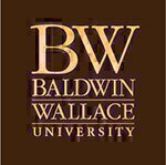 baldwin wallace university schools for veterans