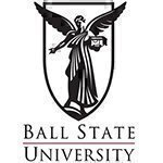 Ball State University, Division of Online and Distance Education Schools for Veterans