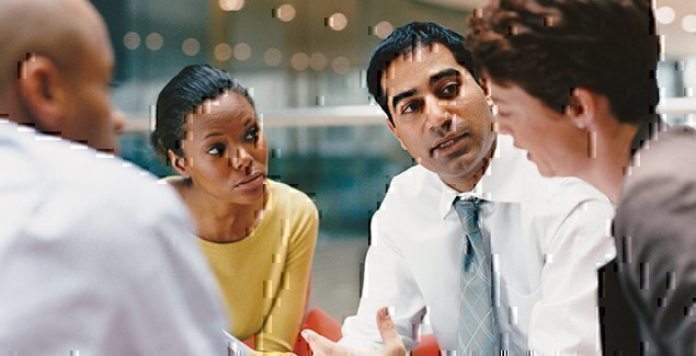 What to expect during the interview process