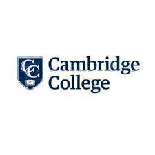 Cambridge College GI Jobs