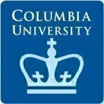 columbia university, schools for veterans