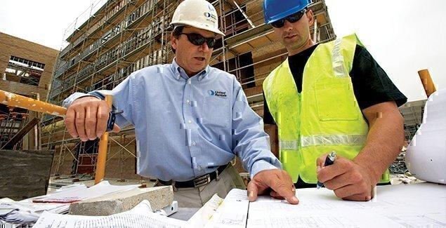 GI bill apprenticeship program