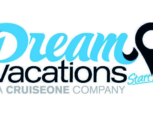 Dream Vacations, a CruiseOne Company