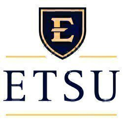 East Tennessee State University Schools for Veterans