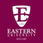 Eastern University Schools for Veterans