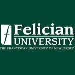 Felician University Schools for Veterans