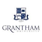 Grantham University Schools for Veterans