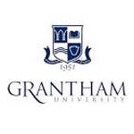 Grantham University Schools for Veterans