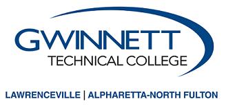 Gwinnett Technical College Schools for Veterans